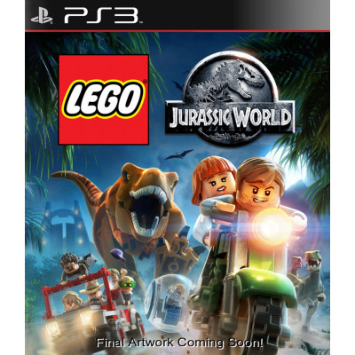 lego-jurassic-world