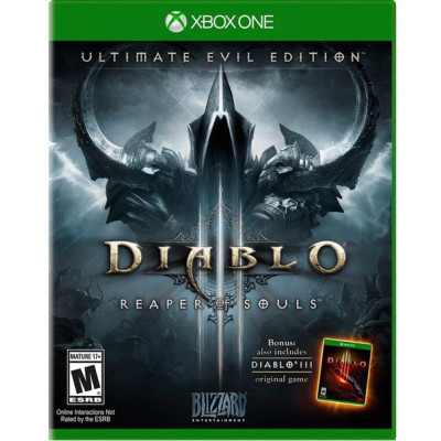 diablo-lll-reaper-of-souls-ultimate-evil-edition-xbox