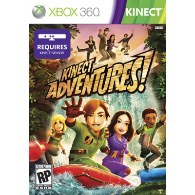 kinect-adventures