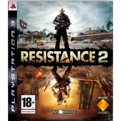 resistance-2