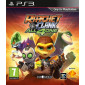 ratchet-i-clank-all-4-one