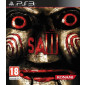 saw-the-videogame