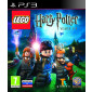 lego-harry-potter-years-1–4