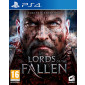 Lords of the Fallen. Limited Edition
