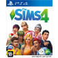 The Sims 4 [PS4]