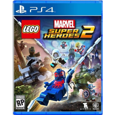 LEGO Marvel Super Heroes-2-Rus-Game-For-PS4_detail (2)