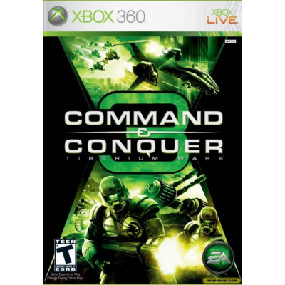 command__conquer_3_tiberium_wars_frontcover_large_hogPiKf994O17jb