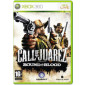 call-of-juarez-2-bound-blood-xbox-360_xbox-360_cover