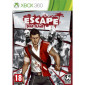 escape-dead-island-game-for-xbox-360_detail-500x682-766x1000