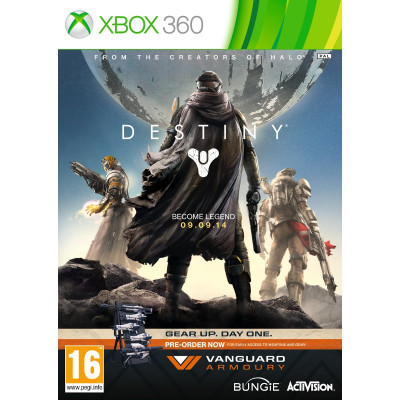destiny-xbox-360-vanguard-edition-x360-box