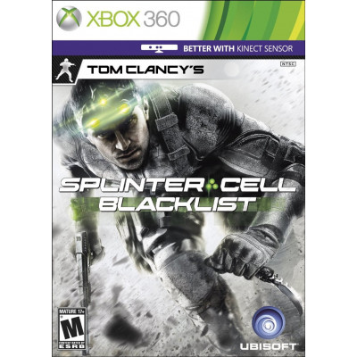 Splinter-Cell-Blacklist-Cover