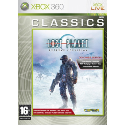 Capcom_Lost_Planet_Extreme_Condition___Colonies_Edition_Xbox_360_Classics_167752