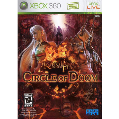 kingdom-under-fire-circle-of-doom