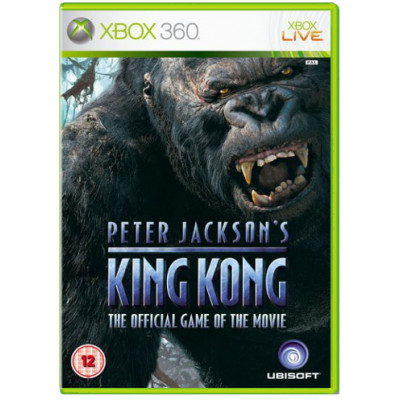 king-kong-x360_xbox-360_cover