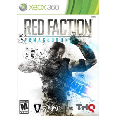 red-faction-armageddon-xbox-360