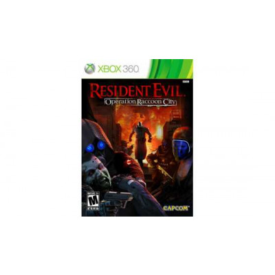 resident-evil-operation-raccoon-city-xbox-360-1827-560x320