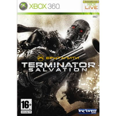 Terminator_Salvation_Game_For_Xbox_360