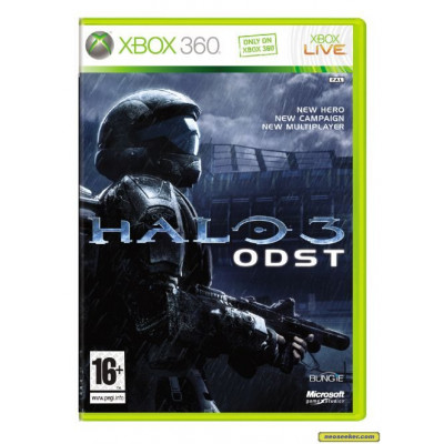halo_3_odst_frontcover_large_6xbYS5bHnV1c3jN (1)