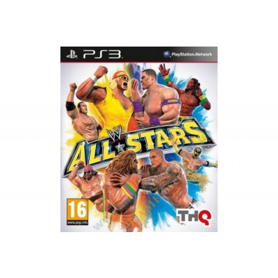 data-ps3-games-wwe-all-stars-ps3-750x500