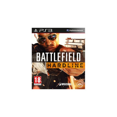 data-covers-ps3-covers-2-772766435-battlefield-hardline-ps3-playstation-3-ps3-kupit-igru-v-internet-magazine-ps3-lv-600x315