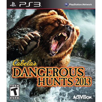 cover-ps3-cabelas-dangerous-hunts-2013