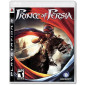 prince-of-persia-us-ps3_playstation-3_cover