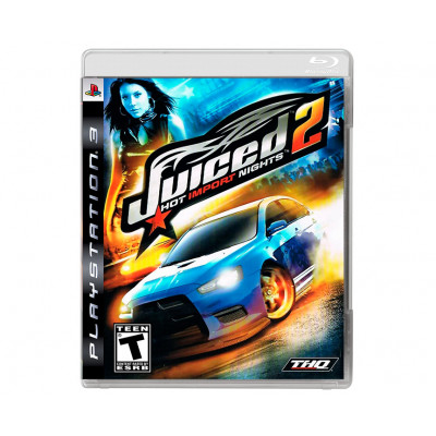 Juiced_2_Hot_Import_Nights_PS3