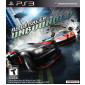 cover-ps3-ridge-racer-unbounded
