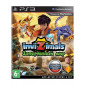Invizimals-The-Lost-Kingdom-Game-For-Sony-PS3_detail-500x682-458x599
