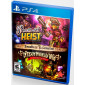 Steamworld Collection (PS4)