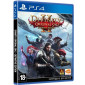 Divinity Original Sin II. Definitive Edition [PS4]