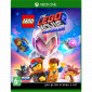 lego-movie-2-videogame-xbox-one-games-rus-800x800