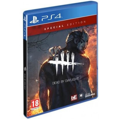 dead-by-daylight-special-edition-playstation-4-all