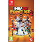 video-game-nba-playgrounds-2-switch-for-nintendo-switch