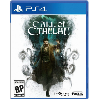 call-of-cthulhu-ps4