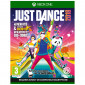just-dance-2018-xbox-one