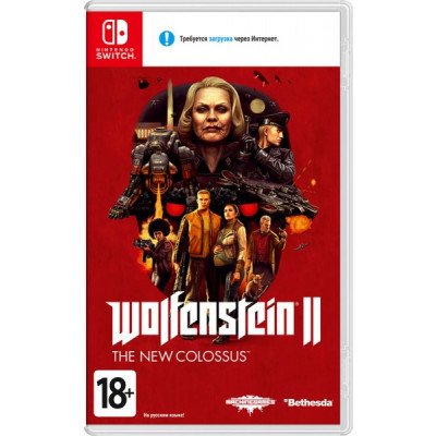 wolfenstein-ii-the-new-colossus-switch
