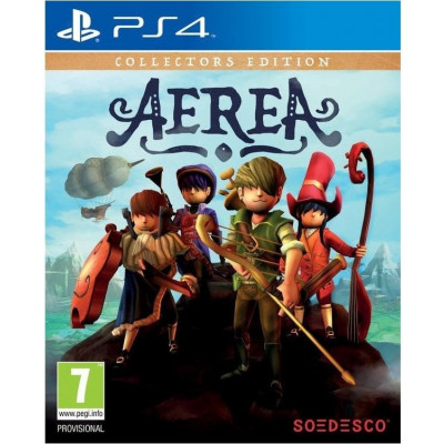 aerea-collectors-edition-ps4-p2895-9989_image