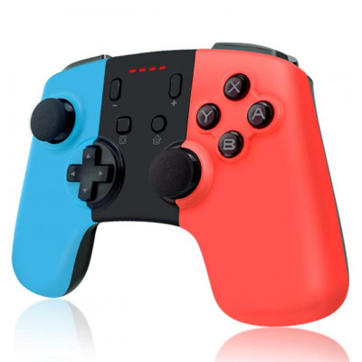 data-frog-pro-wireless-bluetooth-gamepad-2-in-1-for-nintendo-switch-and-pc-txf03s-multi-color-1