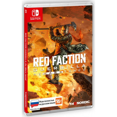 red-faction-guerilla-re-mars-tered-nintendo-switch-games-800x800